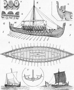 4 SERVIETTEN NAPKINS SAILING SHIP 33 X 33 CM SEGELSCHIFF WINDJAMMER MEER