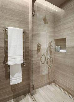 Shower Design Ideas. Shower Ideas. Shower Tiling. #Shower #ShowerTiling #ShowerIdeas  Eva Quateman Interiors.: