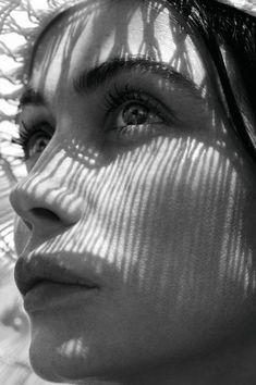Emmanuelle Beart***