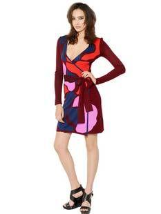 Wrap it up! Matcha, Wraps, Dresses For Work, Silk, Knitting, Inspiration, Fashion, Fashion Ideas, Biblical Inspiration