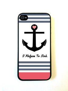 iPhone 5 case amazon