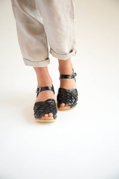 Superior Clogs Online Store
