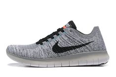 reputable site 42f8b 704f7 nike flynit men   Authentic Nike Shoes For Sale, Buy Womens Nike Running  Shoes 2017 Big Discount Off