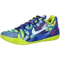 Nike Kobe IX Elite Basketball Shoe
