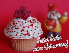 Alles Gute zum Geburtstag - http://www.1pic4u.com/1pic4u/alles-gute-zum-geburtstag/alles-gute-zum-geburtstag-293/