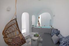 Namaste Suites Συμμετοχή Hotel Design Awards