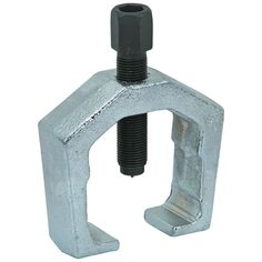 Pittsburgh® Automotive Tie Rod and Pitman Arm Puller - Item#62708  #PittsburghAutomotive