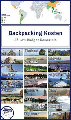 Kurzreisen: 10 Kurztrips in Europa mit Fernreise-Effekt! | BRIGITTE.de