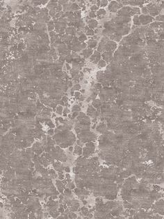 Levantine – Grey Silver rug from Bazaar Velvet A gorgeous marble design in chic metallics. Hand Knotted Himalayan Wool and Chinese Silk. Luxury modern rugs London