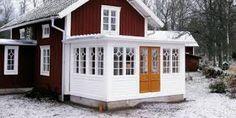 utbyggnad hus - Sök på Google
