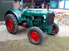 FahrTractors - Google Search Tractor Pictures, Classic Tractor, Old Tractors, Germany, Google Search, Vehicles, Trucks, Deutsch, Car
