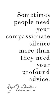 Strong Quotes, Wise Quotes, Quotable Quotes, Great Quotes, Quotes To Live By, Positive Quotes, Motivational Quotes, Inspirational Quotes, Writing Quotes