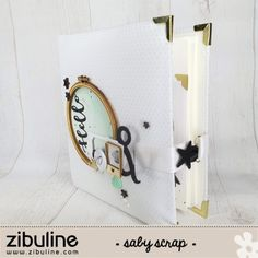 Album Photo Scrapbooking, Mini Albums Scrapbook, Mini Album Scrap, Book Making, Mini Scrapbooks, Minis, Inspiration, December Daily, Mini Albums