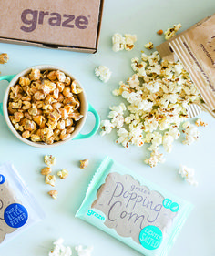 3 Healthy Food Boxes to Make Snacking Simple