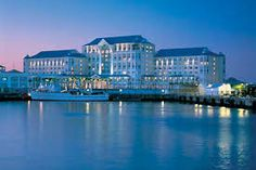 cape town hotels luxury - Google Search