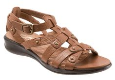9557c340790ac6 37 Best Stylish Orthopedic Sandals images