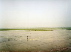 Andreas Gursky Photography