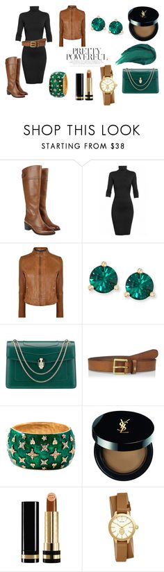 """""""lagoon"""" by celine-diaz-1 on Polyvore featuring mode, Monsoon, Undress, BOSS Orange, Kate Spade, Kenneth Jay Lane, Yves Saint Laurent, Gucci, Tory Burch et Urban Decay"""