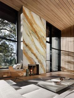 Wallpainting Cabins, Paintings, Cool Stuff, Interior, Art, Art Background, Paint, Indoor, Painting Art