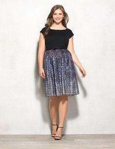 Women's Dresses, Maxi Dresses, Cute Dresses   dressbarn