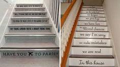 Escadas que Comunicam