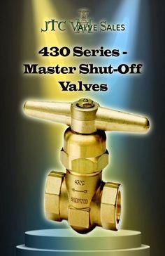 24 best industrial gas valves images in 2019 high standards rh pinterest com