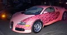 http://images.forum-auto.com/mesimages/430302/bugatti_veyron_raped.jpg