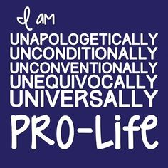 Can you think of any exceptions for killing newborns? Then why kill them in the womb? I Choose Life, Love Life, Pro Life Quotes, Juan Pablo Ii, Respect Life, Pro Gun, Life Is Precious, Pro Choice, God Is Good