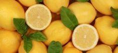 Citron (rhume)