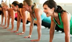 Click here for more information on our website: http://flurofitnesssydney.com.au/areas/mobile-female-personal-trainer-five-dock/