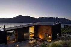 Image result for modern contrast colour schemes for new zealand