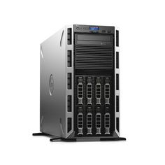 dell poweredge tower server price list in Hyderabad, Telangana, Ameerpet Ddr4 Ram, Intel Processors, Printer Scanner, Usb Drive, Hyderabad, Chennai, Tower, Showroom, India