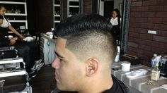 c-baber #americas c-barbershop#palmira#colombia#internacional.