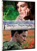Desejo e Reparação - DVD4