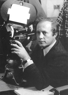 Nicolas Roeg talks to his friend, the artist John Stezaker, about collage, editing and memory, and film's ability to 'trap shadows'