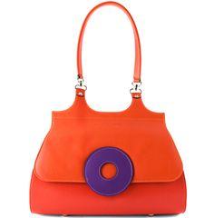My all time favorite Hester van Eeghen bag