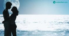 İnsanın içinde bir özlenen varsa, mevsim ne olursa olsun üşürsün. #EnÇokÖzlediğim  Sözler: http://sozlersitesi.com/guzel-sozler/ozlem-sozleri/