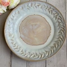 Andover Pottery specializes in custom made dinnerware made in the USA. Pottery Painting Designs, Pottery Designs, Pottery Ideas, Pottery Plates, Ceramic Pottery, Slab Pottery, Thrown Pottery, Pottery Vase, Ceramic Tableware