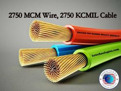 Mm to awg wire size conversion chart table calculator pdf 2750 mcm wire price 2750 kcmil cable pricing specifications amperage od greentooth Choice Image