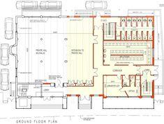 mosque plan - Google 搜尋