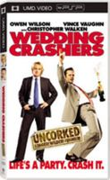 Check out my review of the movie Wedding Crashers at @Influenster! http://www.influenster.com/reviews/review/vpd-wedding-crashers