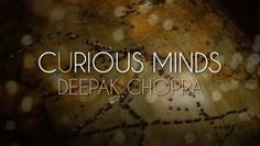 link for Curiosity Stream. Deepak Chopra, Curiosity, Documentary, Homeschooling, Watch, Link, Bracelet Watch, Clocks, Homeschool