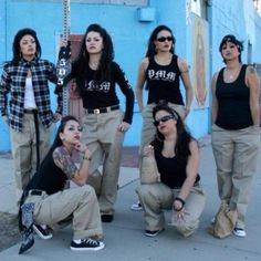 1000 Images About For The Love Of Cholas On Pinterest