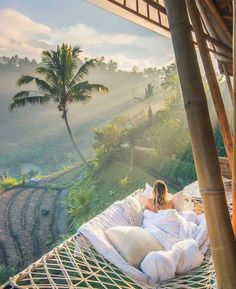 Beautiful Bali.