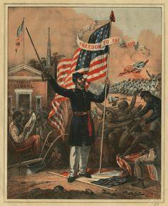 John A. McAllister's Civil War: The Philadelphia Home Front