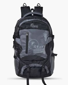 1 Year against manufacturing defects Adjustable shoulder straps Side mesh pockets and buckle strap Front zip compartments One main zip compartment #travelindia #travelindiaclub #travelindiadestinations #travelindian #travelindia2020 #travel #traveller #travelessential #travelessentials #backpack #backpacks #backpacksindia #backpackstravel #backpackstraveling #travelbackpacks India Travel, North Face Backpack, Travel Backpack, Travel Essentials, Shoulder Straps, 1 Year, Mesh, Backpacks, Pockets