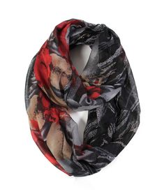Neck//Hip//Belly//Head Wrap Breathable Cozy Chiffon Scarf Womens Sun Shawl Wrap
