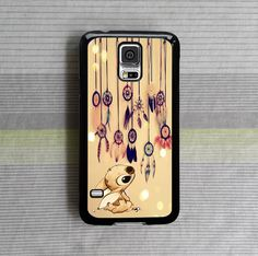 Hey, I found this really awesome Etsy listing at https://www.etsy.com/listing/194654820/samsung-galaxy-s5-case-samsung-galaxy-s4