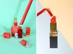Berliner photographers Julia Strathmann and Marie Jacob (also known as Jacob Reischel) creates very beautiful set designs for magazines and accessories or make- Object Photography, Set Design, Still Life, Marie, Contemporary Art, Tabletop, Magazines, Composition, Pop
