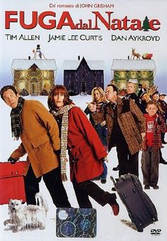 Christmas with the Kranks 2004 full Movie HD Free Download DVDrip